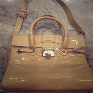 New Jimmy Choo Rosalie Bag! Authentic with tags!
